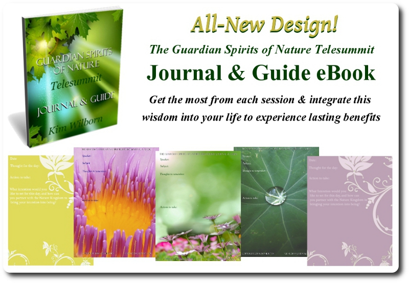 Journal Guide promo graphic 800